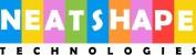 NeatShape Technologies